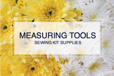 floral productlabel 3 online floral product label
