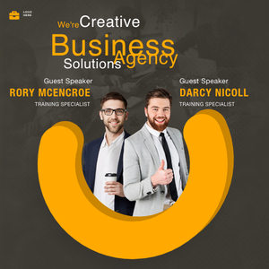 squarebanner 32 creative business agency square banner