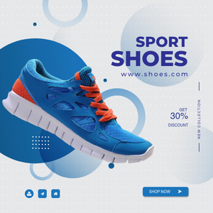 squarebanner 42 sport shoes sale square banner