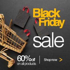 squarebanner 5 buy black friday square banner