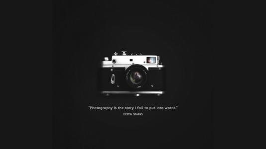 wallpaperdesktop 47 photography desktop wallpapers