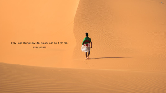 wallpaperdesktop 49 life quotes desktop background