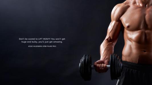 wallpaperdesktop 71 gym quotes hd desktop wallpaper