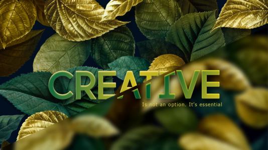 wallpaperdesktop 9 leaf plant